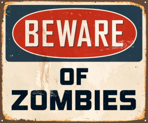 beware_of_zombies