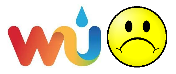 Weather Underground Drops Free API Key, Cue the Storm Clouds