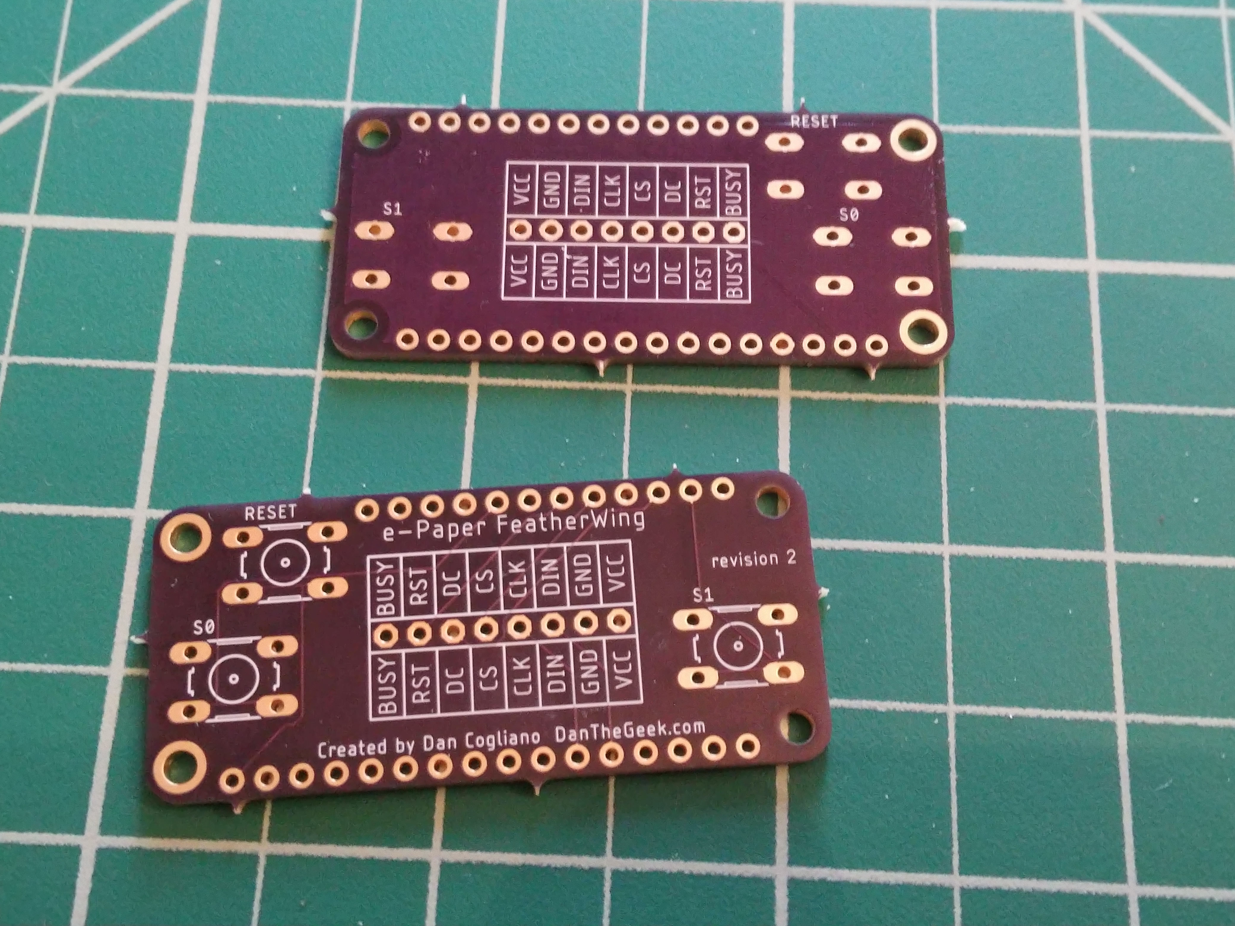 How To Create Custom Eagle Components Build Electronic Circuits